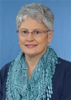 Kristi Nordquist