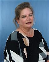 Laurie Hansen