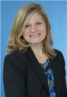 Nicole Polreis